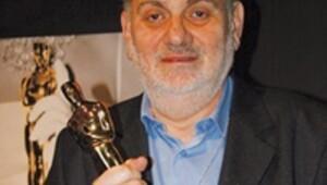 35 santimlik bir zafer, bir tutku, bir düş Oscar