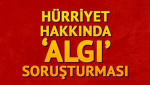 Hukukçular: Türk Ceza Kanunu'nda 'algı operasyonu' diye bir suç yok