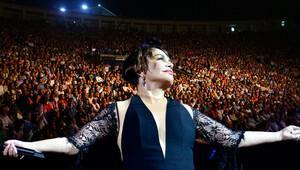 En romantik 15 Türk şarkısı