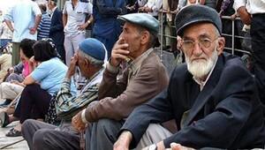 2014 Emekli Maaşlarına Ne Kadar Zam Yapıldı? - Emekli Maaşı Sorgulama (Emekli Maaşı Hesaplama)