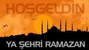 İftar vakitleri, Ankara,İzmir İftar Vakitleri, İstanbul İftar ve sahur vakitleri, sabah ve akşam ezanı
