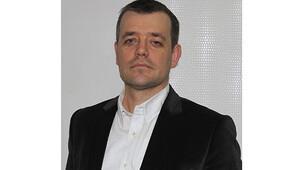 İrfan Kayol - Reeder Satış ve Pazarlama Direktörü