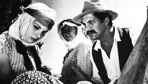 En iyi Türk filmi Susuz Yaz