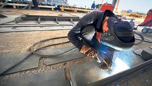 2014 Taşeron İşçi ve Torba Yasasında Son Dakika! Taşeron İşçi Ve Torba Yasasında Son Gelişmeler!