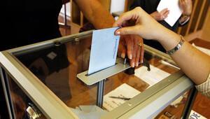 Nerede Oy Kullanacağım? (Cumhurbaşkanlığı Seçimi Seçmen Sorgulama - Yurtiçi Seçmen Sorgulama Sistemi)