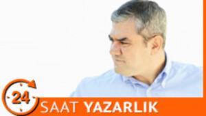 Bunu yapan Türkler yandı
