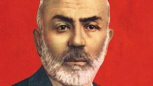 Mehmet Akif'i daha iyi tanıyabilirsiniz