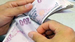 Asgari ücret artışı işsizlik maaşına yansıdı