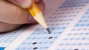 2015-2016 TEOG 1. dönem sınavları ne zaman? | TEOG çıkmış sorular