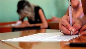 AÖF sınav giriş yerleri belli oldu AÖF sınav yerleri ile ilgili kritik uyarı geldi