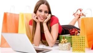 Online alışverişte mağdur olabilirsiniz