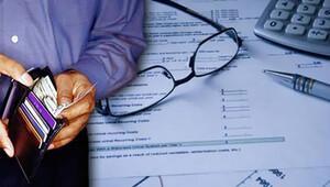 Çalışan emeklilere müjde! Şubat ayı maaşları %10 zamlı olacak!