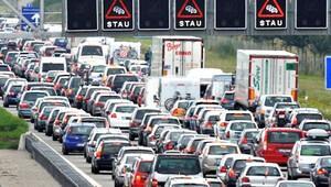 Araç Ceza Sorgulama Nasıl Yapılır? | e Devlet Üzerinden Sorgulama