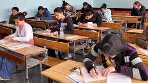TEOG 1. dönem sınav tarihleri | TEOG puan hesaplama