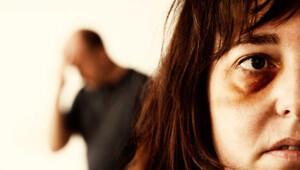Aile içi şiddet Stockholm Sendromu'na neden olabilir