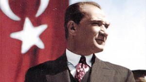 Beşiktaş ve Kadıköy 10 Kasım'da Atatürk için yürüyecek