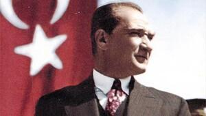 10 Kasım Atatürk'ü Anma Günü - 10 Kasım şiirleri