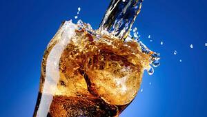 Coca Cola'da alkol var mı?