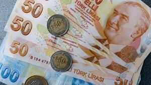 2016 emekli maaşı zammı ne kadar?   Seyyanen zam nedir?