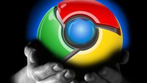 Chrome desteği Windows XP ve Vista için sona eriyor