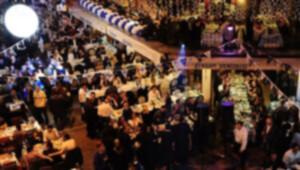 Türkiye tartışıyor... Adana'daki 'rakı festivali' yasağı haklı mı?