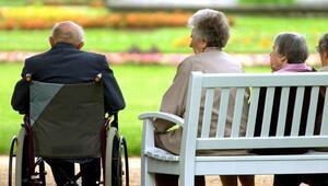 Emeklilikte yeni dönem başlıyor: Sendika kurabilecekler