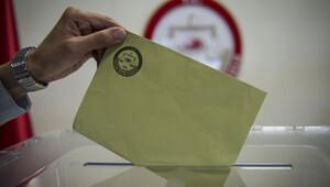 HDP, seçimlerin iptali için YSK'ya başvurdu