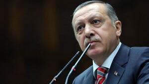 Milletvekilleri yarın yemin ederken Erdoğan Davutoğlu'nu hükümeti kurmakla görevlendirecek