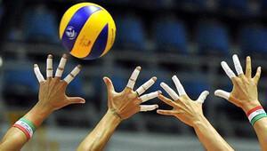 Avrupa kupalarında Türk takımlarının maç programı