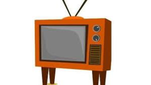 NTV Spor yayın akışı | 02 Aralık Çarşamba