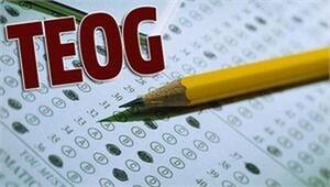 TEOG'da çıkmış sorular (2013-14-15) | TEOG'da yanıltıcı sorular neler?