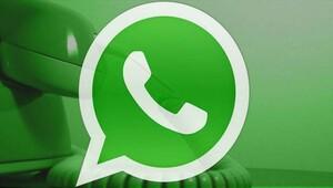 Whatsapp'a görüntülü görüşme özelliği geliyor
