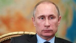 Putin 'en kıymetlisini' satıyor