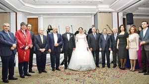 Antalya Koalisyonu