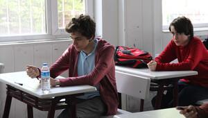 TEOG sınavında dikkat edilmesi gerekenler
