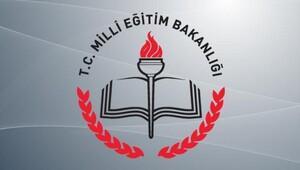 2015-2016 Eğitim ve Öğretim Yılı Destekleme ve Yetiştirme Kursları (DYK) e-Kılavuzu