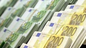 Euro güne nasıl başladı? Euro ne kadar oldu? Euro haftayı nasıl kapattı? Euro Nasıl seyreder? 15 Ocak 2016