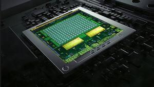 Snapdragon 820'nin 9 özelliği