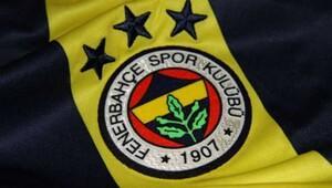 Fenerbahçe mahkemeye gidiyor