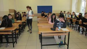 TEOG mazeret sınavları ne zaman? | TEOG 1. dönem mazeret sınavları