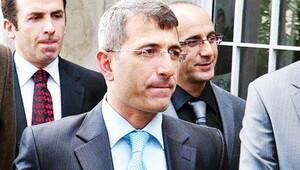 Muammer Akkaş'ın dosyası terör ve örgüt suçlarına bakan 16. Ceza Dairesi'ne gönderildi
