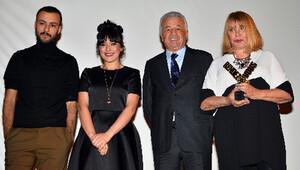 Pariste Türk sinemasıyla randevu