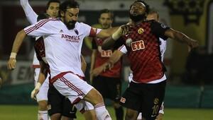 Mersin İdmanyurdu– Bucaspor maçı ne zaman? Maç saat kaçta? Hangi kanalda? İşte ayrıntılar…
