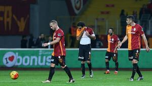 Otoriteler Kasımpaşa-Galatasaray maçı için ne dedi?