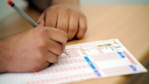 AÖF sınav yerleri açıklandı mı AÖF sınav giriş belgesi ve takvimi