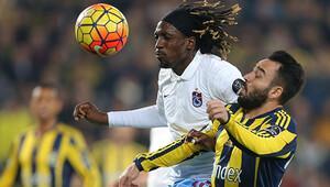 Spor yazarları Fenerbahçe-Trabzonspor maçı için ne dedi?