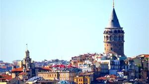 Konutta en büyük fiyat artışı Türkiye'de yaşandı