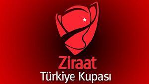 Antalya kaçtı Osmanlı kaçamadı