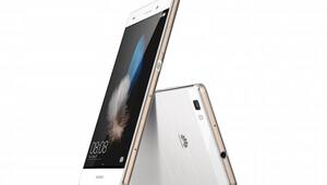 Huawei P8 Lite Türkiye'ye geldi: İşte özellikleri ve fiyatı