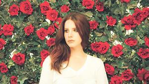 Lana Del Rey: Bazıları sıcak sever